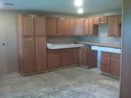 kitchen lowes kitchen cabinets in stock and 17 lowes kitchen