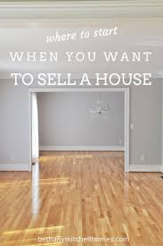 Selling House 25 Best Ideas About Sell House On Pinterest House Selling Tips