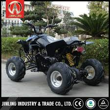 jianshe atv jianshe atv suppliers and manufacturers at alibaba com