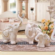 china home decoration pieces china home decoration pieces