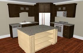 kitchen design refrigerator placement 2016 kitchen ideas u0026 designs