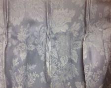 Jewel Tex Pinch Pleat Drapes J C Penney Pleated Drapes Ebay