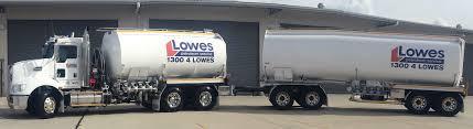 kenworth bayswater brisbane truck show news trucking news bigmacktrucks com