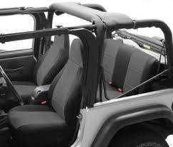 charcoal black jeep coverking coverking neoprene rear seat cover black charcoal