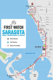 Sarasota Zip Codes Map by Florida Maps Sarasota County Map Of Florida Running Stores