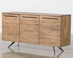 Servers Buffets Sideboards Cabinet Sideboards And Buffets With Glass Doors Inspirational