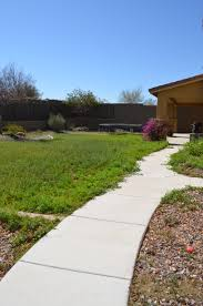 What Is Curb Appeal - cleaning up curb appeal with my ryobi 40v string trimmer