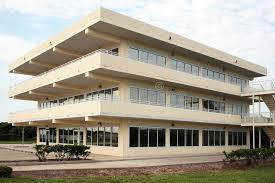 three story building modern three story office building stock image image of horizontal