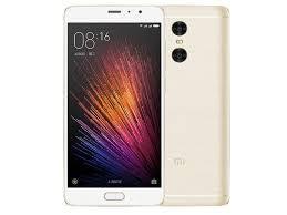 Xiaomi Indonesia To Xiaomi Redmi Pro Via Flashtool