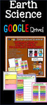 best 25 science textbook ideas on pinterest textbook college