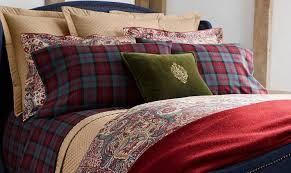 Ralph Lauren Sheet Set Unabashed Day Bed Sets Tags Jcpenney Daybed Bedding Navy Blue
