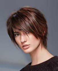 jamison shaw haircuts for layered bobs top trending bob hairstyles february 2018 find a new look