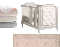 Pottery Barn Outlet Bedding Furniture Baby And Kids Bedding Amazing Baby And Kids Furniture