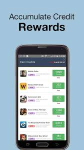 gift cards app king rewards free gift cards android apps on play