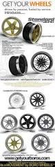 lexus sc300 weight reduction boro forged custom wheels clublexus lexus forum discussion