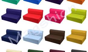 Sofa Folding Bed Likablepictures Sofa Vs Couch Epic Sofa Vector Amazing Sofa Guard