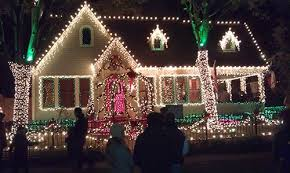 cheapest place to buy christmas lights best christmas lights in houston 2017