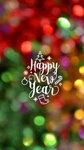 latest wallpaper for android in hd latest new year 2018 pictures images and wallpapers best wishes