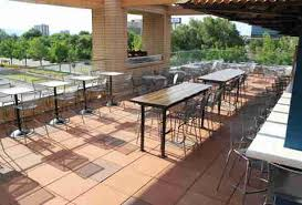 Restaurants Near Me With Patio The Patio Power Rank The 32 Best Outdoor Drinking Spots In Denver