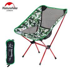 Ultra Light Folding Chair Ultra Light Folding Camping Chair U2013 Go Active And Outdoor