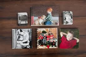 spiral bound photo album photo books spiral bound professional photo printing photo