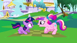 twilight sparkle and cadence google search fim shippings