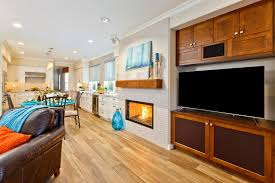 How To Remodel A Living Room Kitchens Cairns Craft San Diego Construction