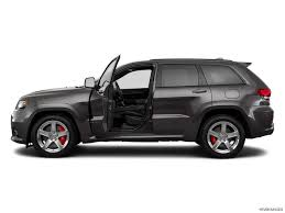 srt8 jeep jeep grand cherokee 2017 srt8 in uae new car prices specs