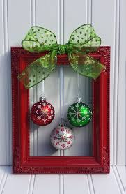 Tall Indoor Christmas Decorations by Best 25 Diy Christmas Decorations Ideas On Pinterest Diy Xmas