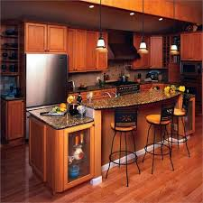 colors for kitchens with maple cabinets 28 paint color maple