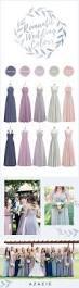 Colorschemer Best 25 Color Schemer Ideas On Pinterest Grape Bridesmaid Dress