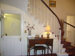 the ben doran guest house edinburgh uk booking com