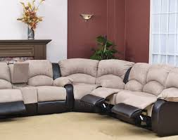 sofa awesome modern reclining sectional sofas 26 in ragan meadow