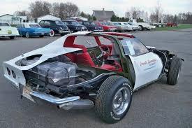 corvette specialties mn last call cutaway corvette edition hooniverse