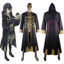 original halloween costumes men compare prices on fire costume men online shopping buy low price
