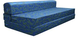 charming folding sofa bed mattress india in home design furniture