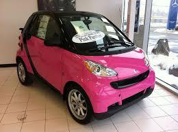 lamborghini vs smart car 845 best smart fortwo images on smart fortwo smart