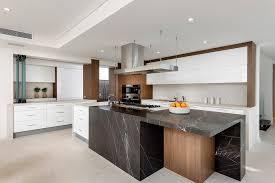 meuble cuisine acier meuble cuisine industriel gallery of meuble industriel cuisine