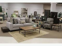 used furniture stores kitchener waterloo 18 used furniture stores kitchener waterloo luxor health c