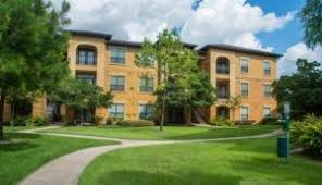 4 bedroom apartments in houston apartments in northwest houston san miguel rental apartments