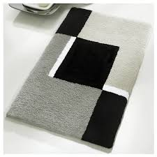 Stylish Luxury Bath Rugs Luxury Bath Towels Rugs Mats At Neiman - Bathroom mats and towels