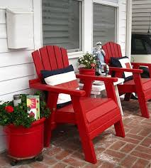 best 25 white patio furniture ideas on pinterest painted patio