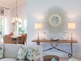 outdoor green plants beach house interiors pinterest brown cushion