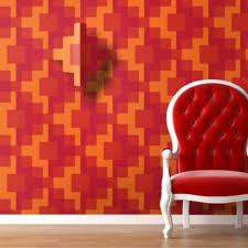 makeovers and cool decoration for modern homes walls paints