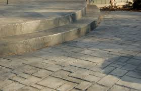Stamped Concrete Patio Prices by Patio Pictures Of Stained Concrete Patios Inspiring Garden And