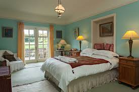 bed breakfast accommodation burren clare mount vernon country house