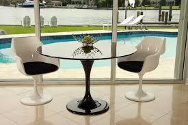 bedroom modern contemporary bedroom furniture sets modani