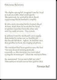 poetry u2013 full spectrum domino