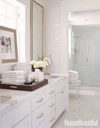 bathroom ideas white 12 white bathroom ideas for every style white bathrooms