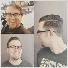 haircut styles for men by caliber hair u0026 makeup studio reno nv